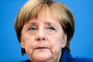 """""""Bild"""": Możliwy wzrost bezrobocia w Niemczech wskutek kryzysu uchodźczego"""