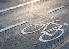 Nowe rowery najch�tniej wybierane przez Polak�w w 2015 roku