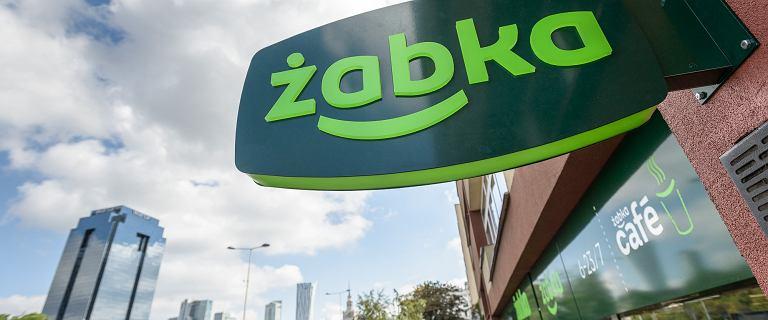 Żabka ma już 5 tysięcy sklepów. A i tak nie jest największa w Polsce