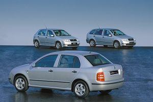 Poradnik | Rozsądne auta miejskie z dieslem za 10 tysięcy złotych