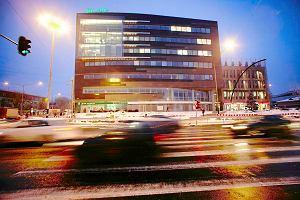 Sektor BPO/SSC zatrudnia. Kilka tysięcy ofert pracy w całej Polsce