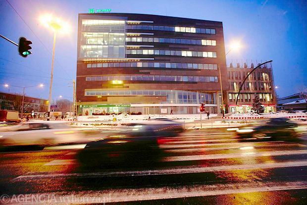 Sektor BPO/SSC zatrudnia. Kilka tysi�cy ofert pracy w ca�ej Polsce