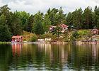 Szwecja to raj dla mężczyzn. Patriarchat ma się świetnie