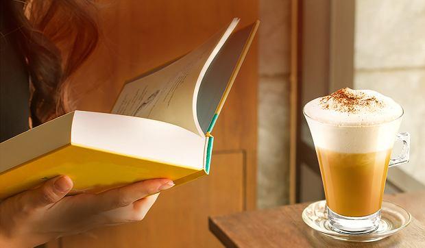Cappuccino w najlepszym wydaniu