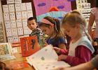 Nauka czytania i pisania wraca na dobre do zerówek. MEN przedstawia nową podstawę programową