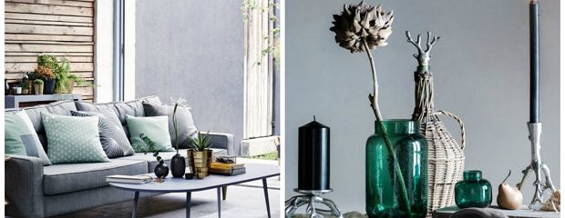 H&M Home (nowo�ci)