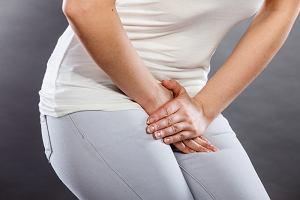 Rzęsistek pochwowy - przyczyny, objawy, leczenie i profilaktyka rzęsistkowicy