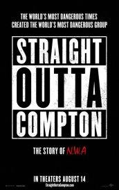 Straight Outta Compton - baza_filmow