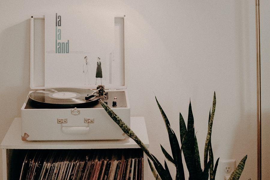 Gramofony i płyty winylowe na jesienne wieczory. Zobacz, jaki sprzęt kupić, by cieszyć się brzmieniem retro w najlepszym wydaniu