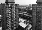By�y kamienice, s� sedesowce. Trudna historia wroc�awskiego Manhattanu [ZDJ�CIA ARCHIWALNE]