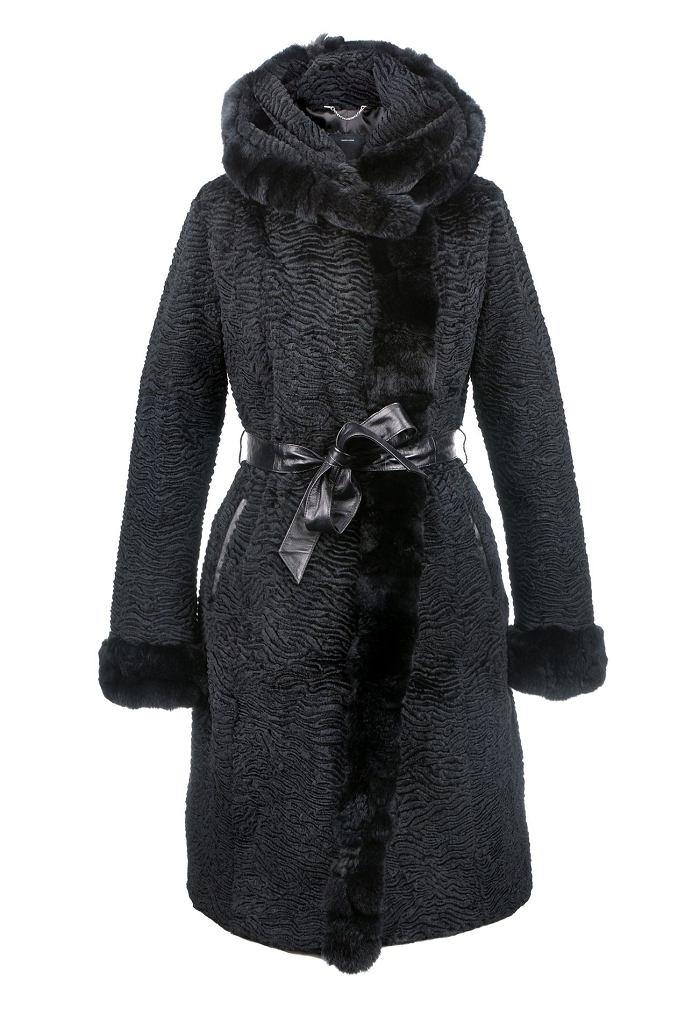 97e60649b2ed1 Zimowa kolekcja marki Ochnik - przepiękne kurtki