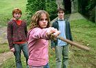 """Program TV: uciekinierki ze szpitala psychiatrycznego, trzeci """"Harry Potter"""" i """"Bunt na Bounty"""" [19.01.18]"""