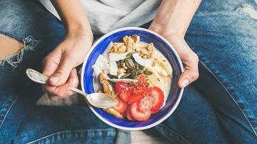 To, jak pracują jelita i czy są zdrowe, czy zaczynają chorować, zależy od stylu życia oraz diety