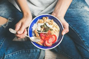 Jak zadbać o zdrowe jelita?