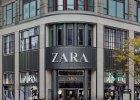 Zara: 15 faktów o największym koncernie odzieżowym