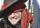Pirates Week (Piracki Festiwal), George Town, Wielki Kajman, Kajmany / fot. Shutterstock