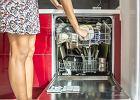 Estetycznie i funkcjonalnie - jak wybrać zmywarkę pod zabudowę?