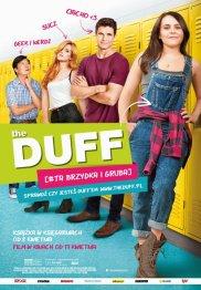 THE DUFF [#ta brzydka i gruba] - baza_filmow