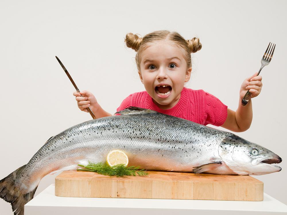 Dieta bogata w nienasycone kwasy tłuszczowe to podstawa!