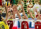 Dlaczego ci�gle nie ruszy�a sprzeda� bilet�w na mecz Polska - Brazylia w Krak�w Arenie