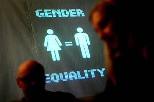 Profesorowie pisz� list otwarty o gender: b��dne rozumienie poj�cia. Chodzi o r�wno�� wobec prawa, zakaz dyskryminacji...