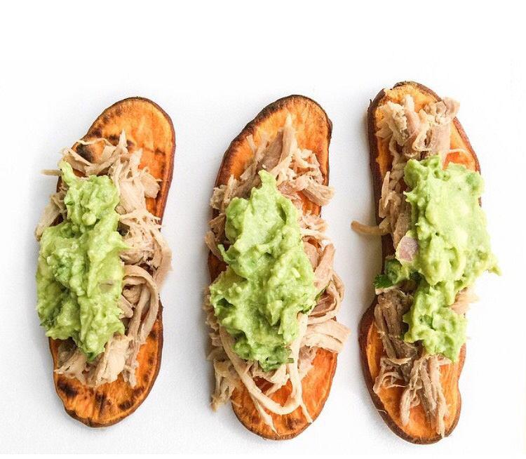 5 zdrowych i nietypowych propozycji, które zastąpią chleb.