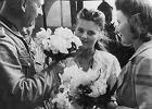 Seks pod okupacją. Polka, która miała romans z Niemcem, trafiała za karę do burdelu