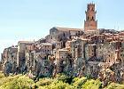 Maremma w Toskanii, ziemia tajemnic i niespodzianek. Tutaj zakończył życie Caravaggio