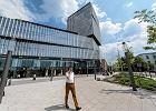 Wrocław najbardziej atrakcyjnym miejscem pracy dla specjalistów i menedżerów