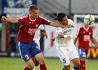 Vasconcelos: Polska liga jest super