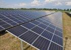 Rzesz�w. Zak�ad karny zaoszcz�dzi 50 tys. z� dzi�ki farmie solarnej