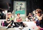 Big Book Festival w Warszawie po raz drugi