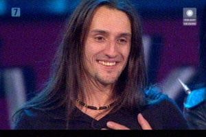 """Zwycięzcą 4. edycji """"Must be the music"""" został Tomek Kowalski!"""