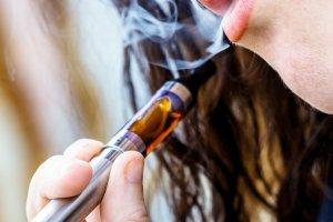 Czy e-papierosy s� nieszkodliwe
