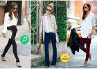 Biała koszula - 5 sposobów jak ją nosić