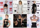 12 najlepszych stylizacji Miley Cyrus - od kontrowersyjnych po kobiece, seksowne i bardzo eleganckie [ZDJ�CIA]