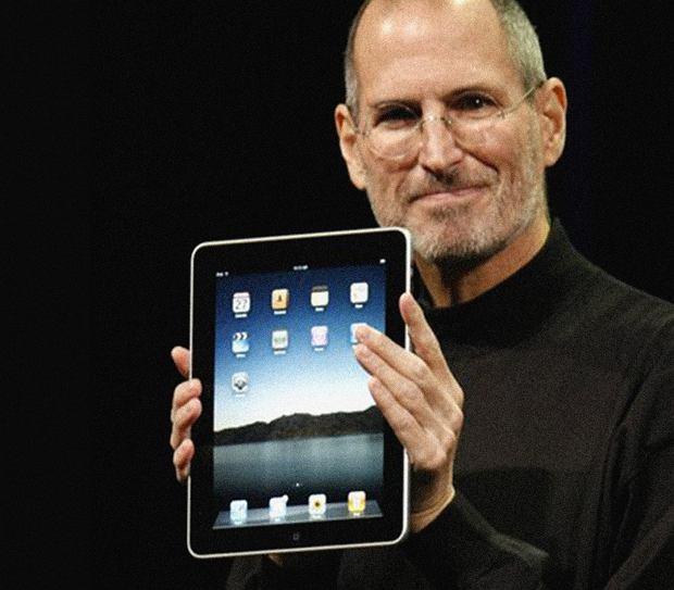 Zdjęcie numer 3 w galerii - Podanie o pracę Steve'a Jobsa z 1973 roku do kupienia na aukcji internetowej. Co za kosmiczna cena!