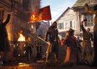 7 gier, kt�re musisz zna�: jesienny wysyp sequeli