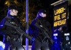 13-latek chcia� przetestowa� sprawno�� niemieckiej policji. Sko�czy�o si� dwugodzinnym alarmem