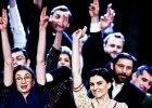 """Wtorek w TV: """"Nasza klasa"""", Colin Farrell i """"Mechaniczna pomara�cza"""" [POLECAMY]"""