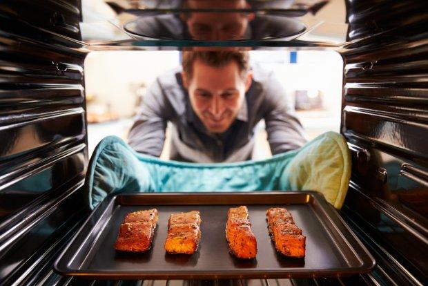 Święta dla zabieganych - zdążysz przygotować świąteczne dania w jeden dzień [PRZEPISY I LISTA ZAKUPÓW]