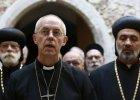 Abp Canterbury przyznaje: Tak, mam w�tpliwo�ci ws. istnienia Boga