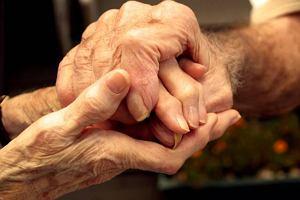 Inne problemy związane z chorobą Parkinsona