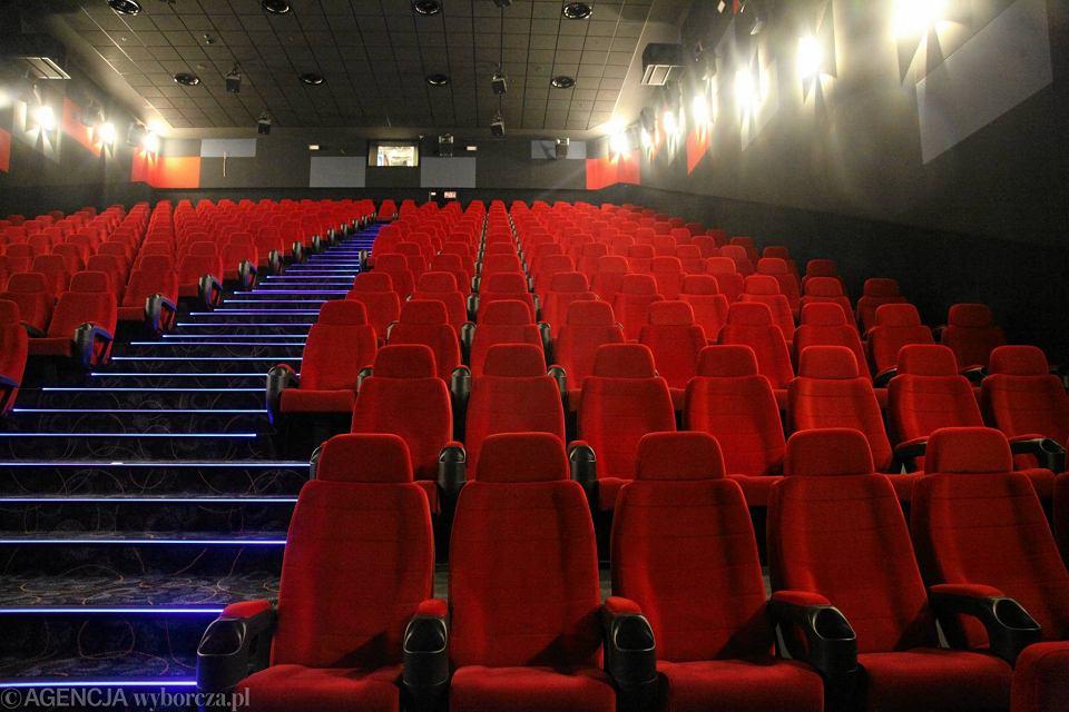 cinema city lublin