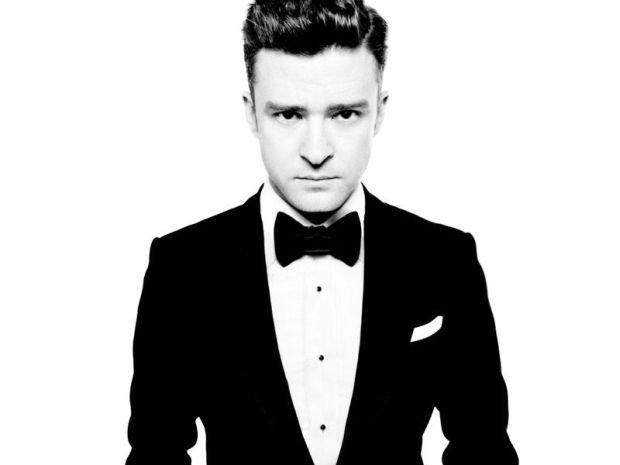 """Po niezwykle intensywnym roku 2013, Justin udał się na dłuższy odpoczynek. Wreszcie przyszedł czas na zakończenie tego leniuchowania - w sieci szaleje już świeżutki singiel od Timberlake'a, zatytułowany """"Can't Stop The Feeling""""."""