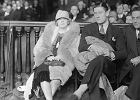 Skandalistka Mae West