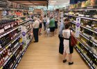 Tesco przestanie sprzedawa� s�odycze przy kasach w Wielkiej Brytanii. A w Polsce?