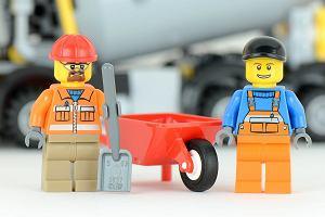 Serwis społecznościowy dla dzieci od LEGO startuje w Polsce