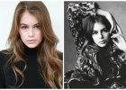 "Kaia Gerber, córka Cindy Crawford, debiutuje w ""Vogue"". Sobowtórka słynnej mamy zostanie supermodelką?"