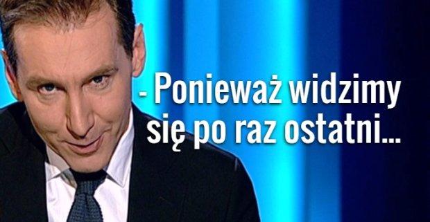 Piotr Kra�ko w